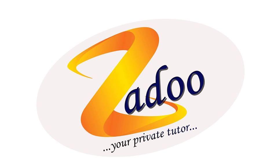 Zadoo.org Image