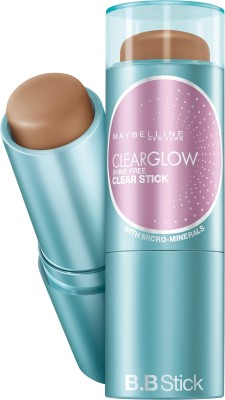 Maybelline Clear Glow BB Stick Image