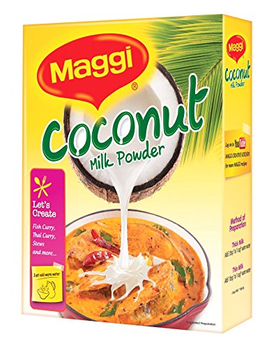 Maggi Coconut Milk Powder Image