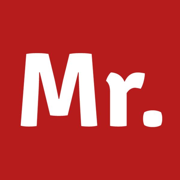 Mrright.in Image