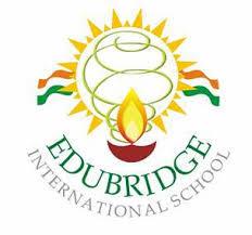 Edubridge International School - Grant Road - Mumbai Image