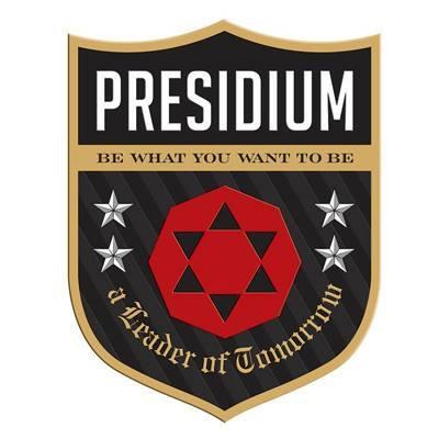 Presidium - Dwarka - Delhi Image
