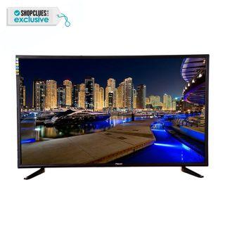 Melbon SCM101DLED Full HD LED Television Image