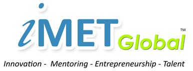 iMET Global Image
