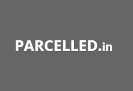 Parcelled.in Image