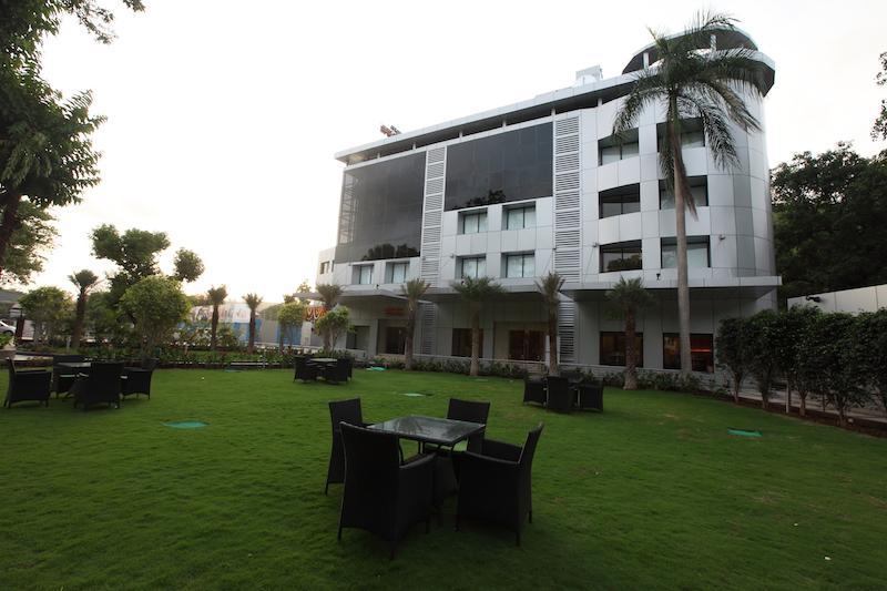 Motel Visava - Mahad - Raigad Image