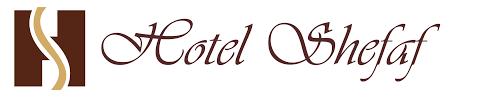 Hotel Shefaf - Rainawari - Srinagar Image
