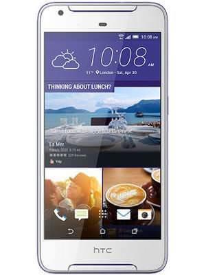 HTC Desire 628 Dual SIM Image