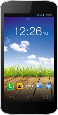 Micromax Android One Image