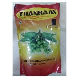 Thankam Tender Mango Pickle Image