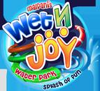 Wet N Joy Water Park - Kamshet - Pune Image