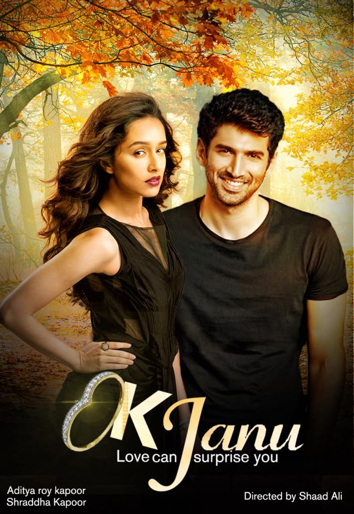 Pyaar Kaa Fundaa Movie In Telugu Free Download