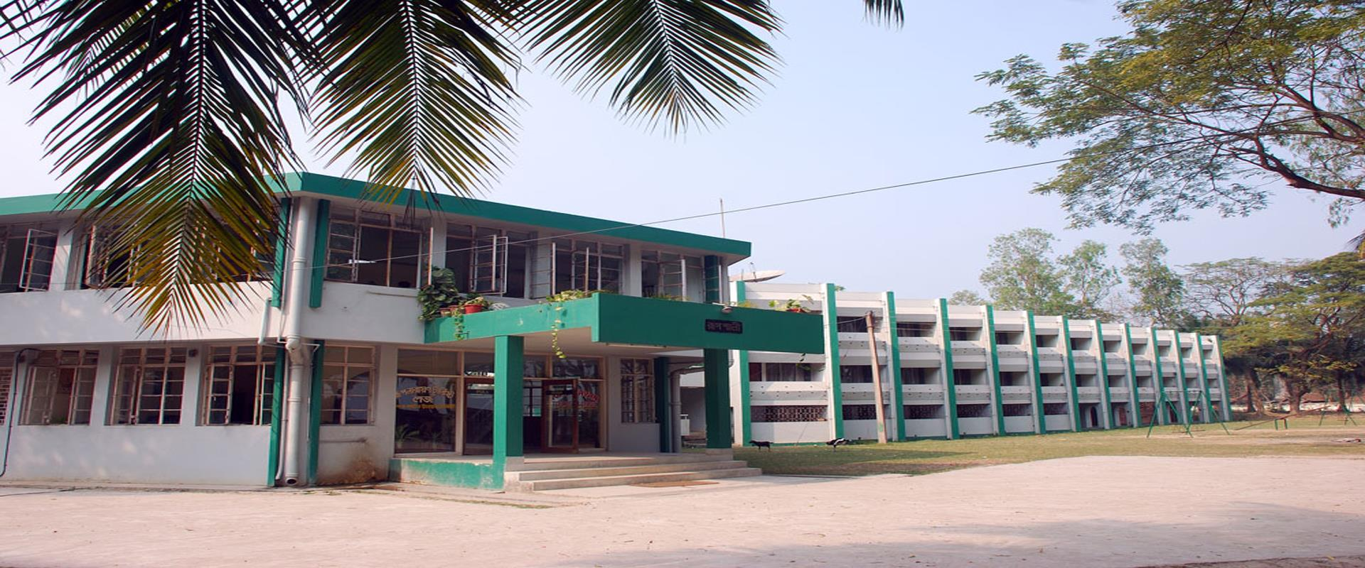 Gadiara Image