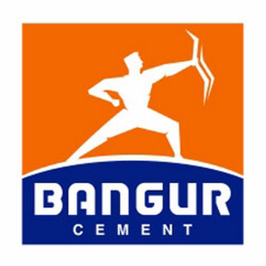 Bangur Cement Image