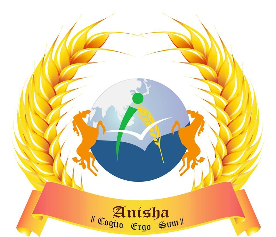 Anisha Global School - Pune Image