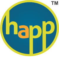 Happ.co.in Image