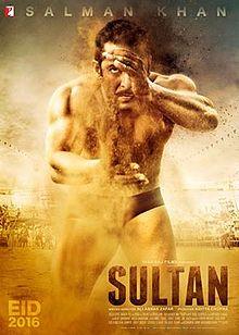 Sultan Songs Image