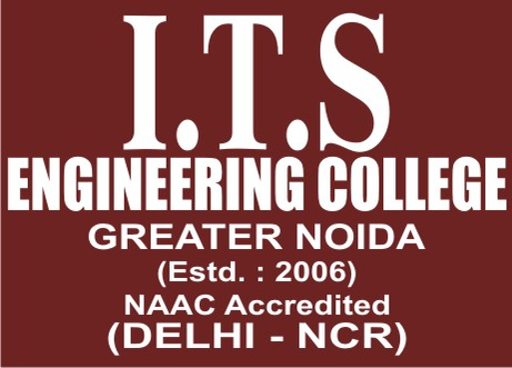 I.T.S. Engineering College - Greater Noida Image