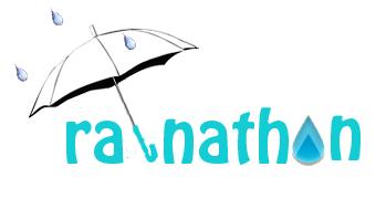 Rainathon Image