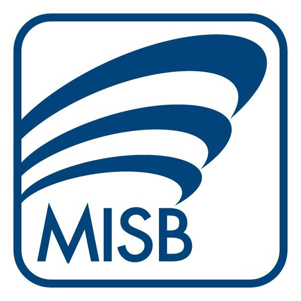MISB Bocconi - Mumbai Image