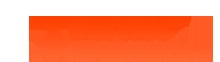 AirNet Networks Image