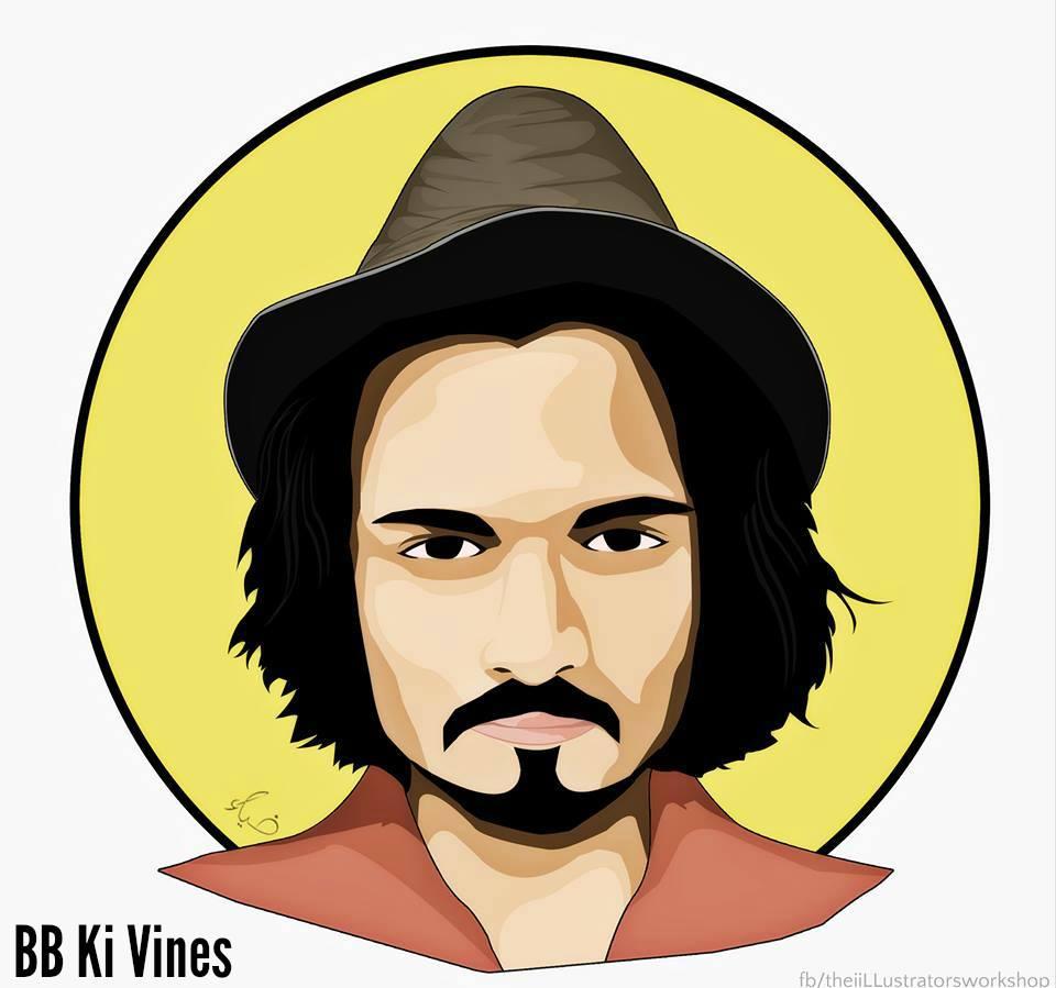 BB Ki Vines Image