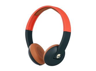 Skullcandy Uproar Wireless Headphones Image