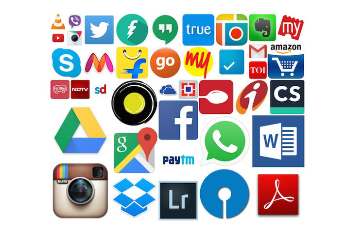 must have apps image - Must Have Apps