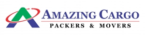 Amazing Cargo Packers & Movers Image