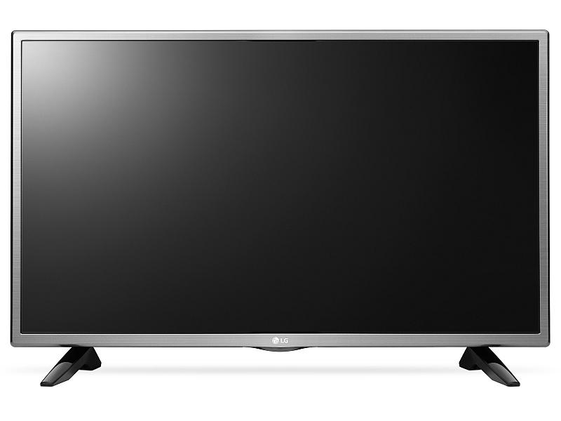 LG Mosquito Away TV Image