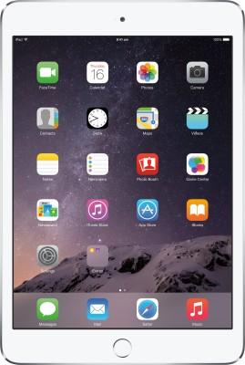 Apple iPad Mini 3 WiFi 64GB Image