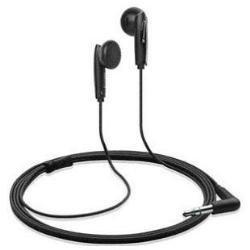 Sennheiser MX-270 Headphones Image