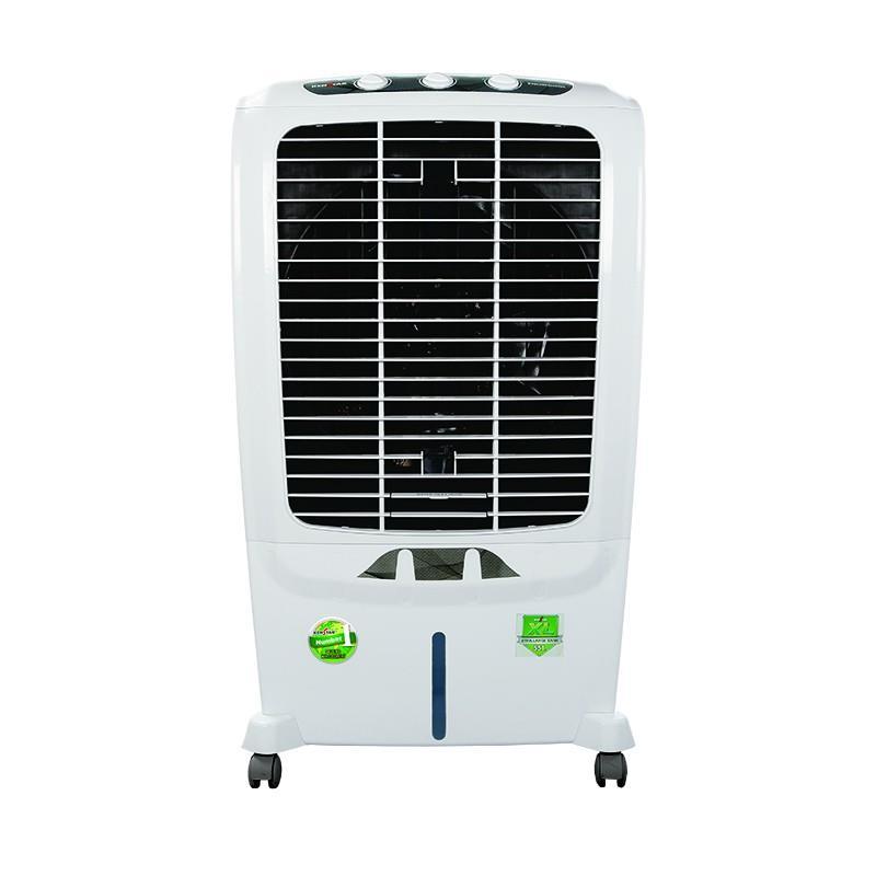 Kenstar Glam 35R Air Cooler Image