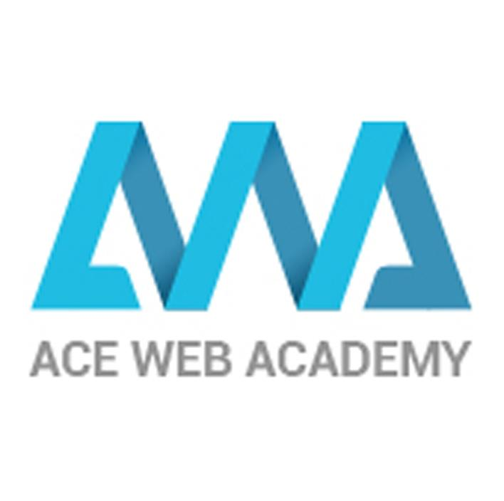 ACE WEB ACADEMY - HYDERABAD Reviews, Coaching classes Review