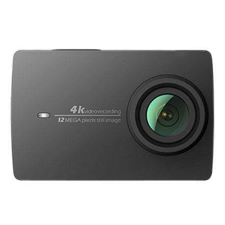Xiaomi Yi Action Camera 2 Image