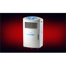 Butterfly Eco Air Cooler Image