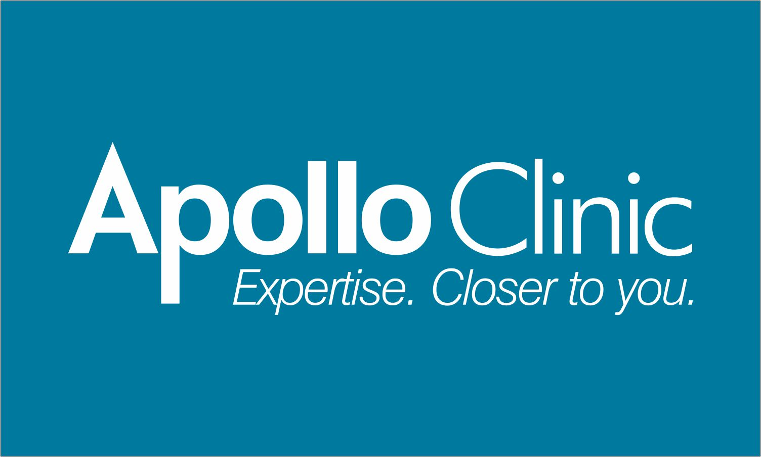 Apollo Clinic - Bellandur - Bangalore Image
