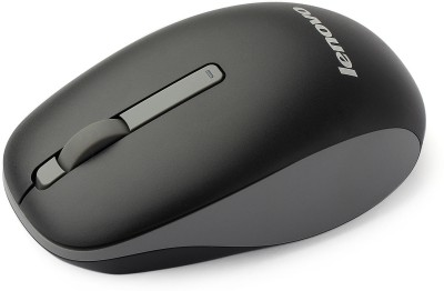 Lenovo N100 Wireless Mouse Image