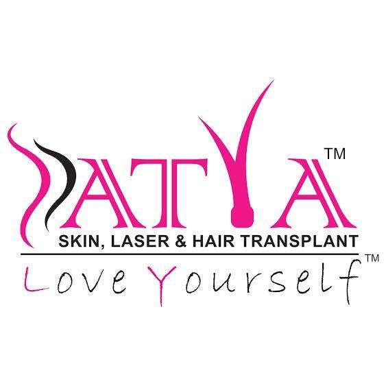 Satya Hair Transplant Clinic - Pitampura - Delhi Image