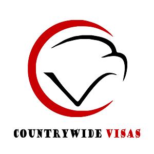 Countrywide Visas - Delhi Image