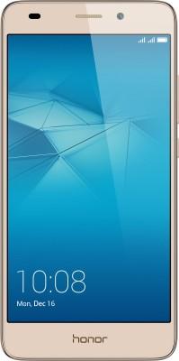 Huawei Honor 5C Image