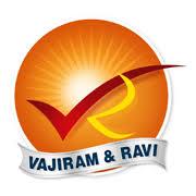 Vajiram & Ravi Coaching Centre - Delhi Image