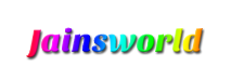 Jainsworld.org Image
