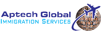 Aptech Global Immigration Services Pvt Ltd - Delhi Image