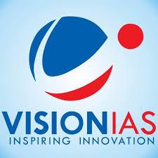 Vision IAS - Delhi Image