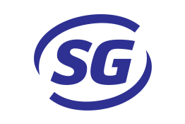 SG Estates Ltd - Ghaziabad Image