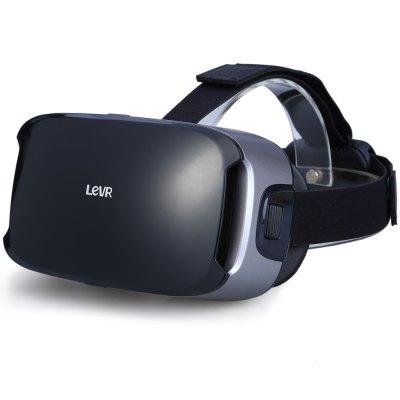 Letv LeVR COOL1 VR Image