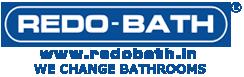 Redo Bath Image