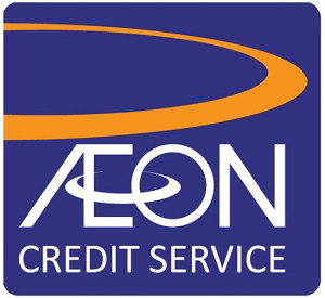 AEON Credit Service Image