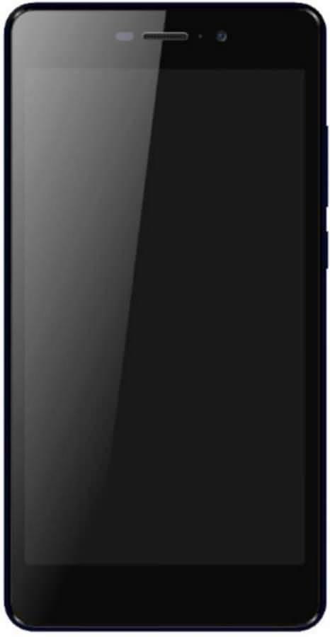 Micromax Canvas Mega 4G Q417 Image